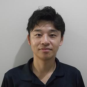 内田 幸太朗