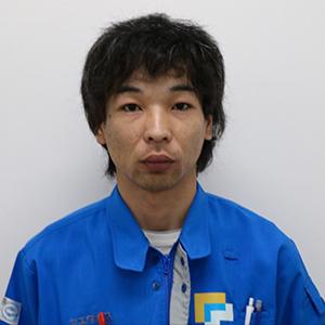 山田 弘明